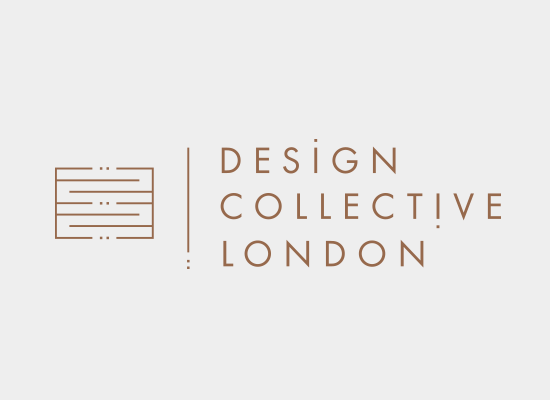 Design Collective London