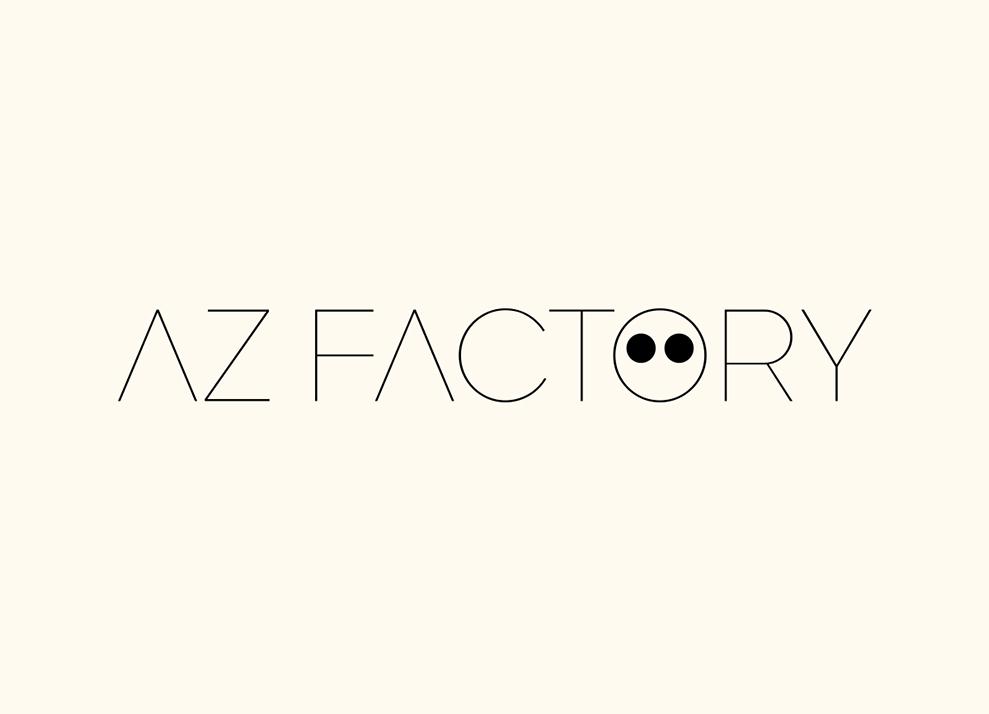 AZ Factory